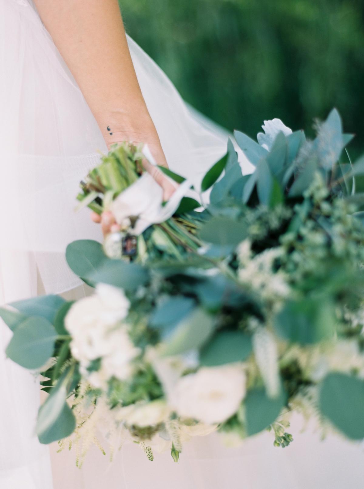 winmock-kinderton-wedding-015.jpg