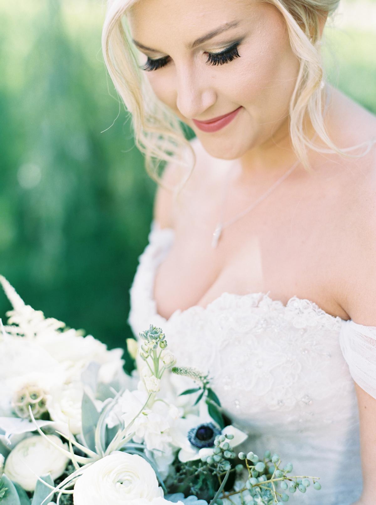 winmock-kinderton-wedding-017.jpg