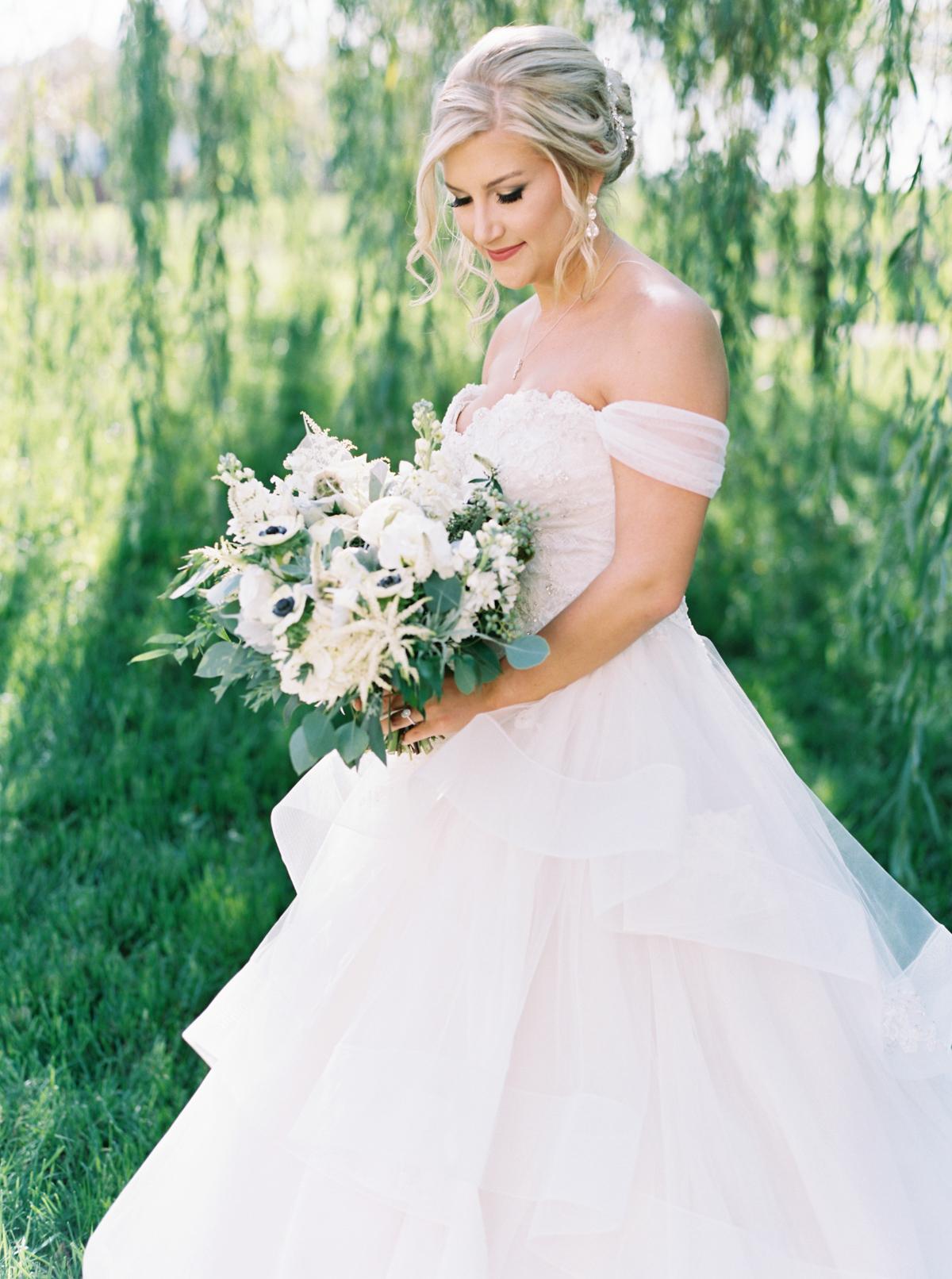 winmock-kinderton-wedding-018.jpg