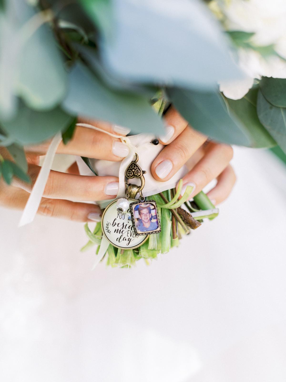 winmock-kinderton-wedding-019.jpg