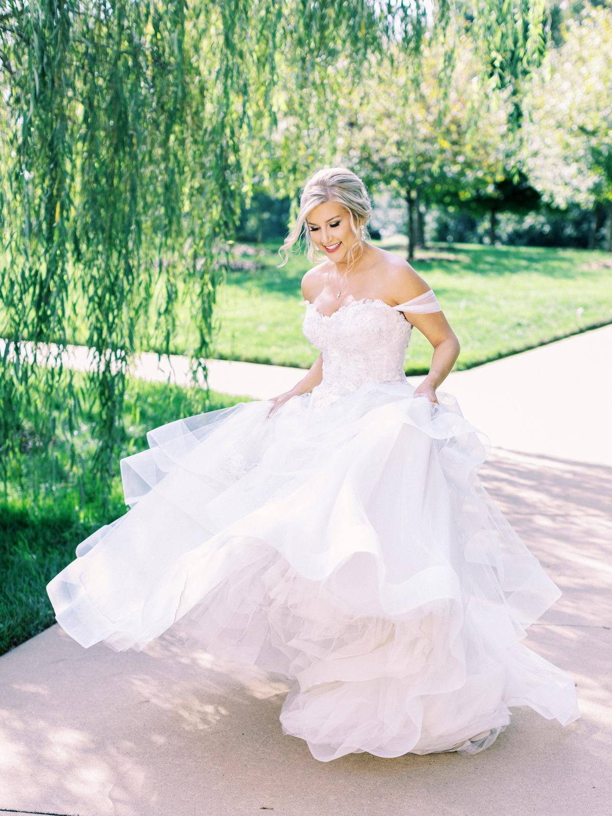 winmock-kinderton-wedding-020.jpg
