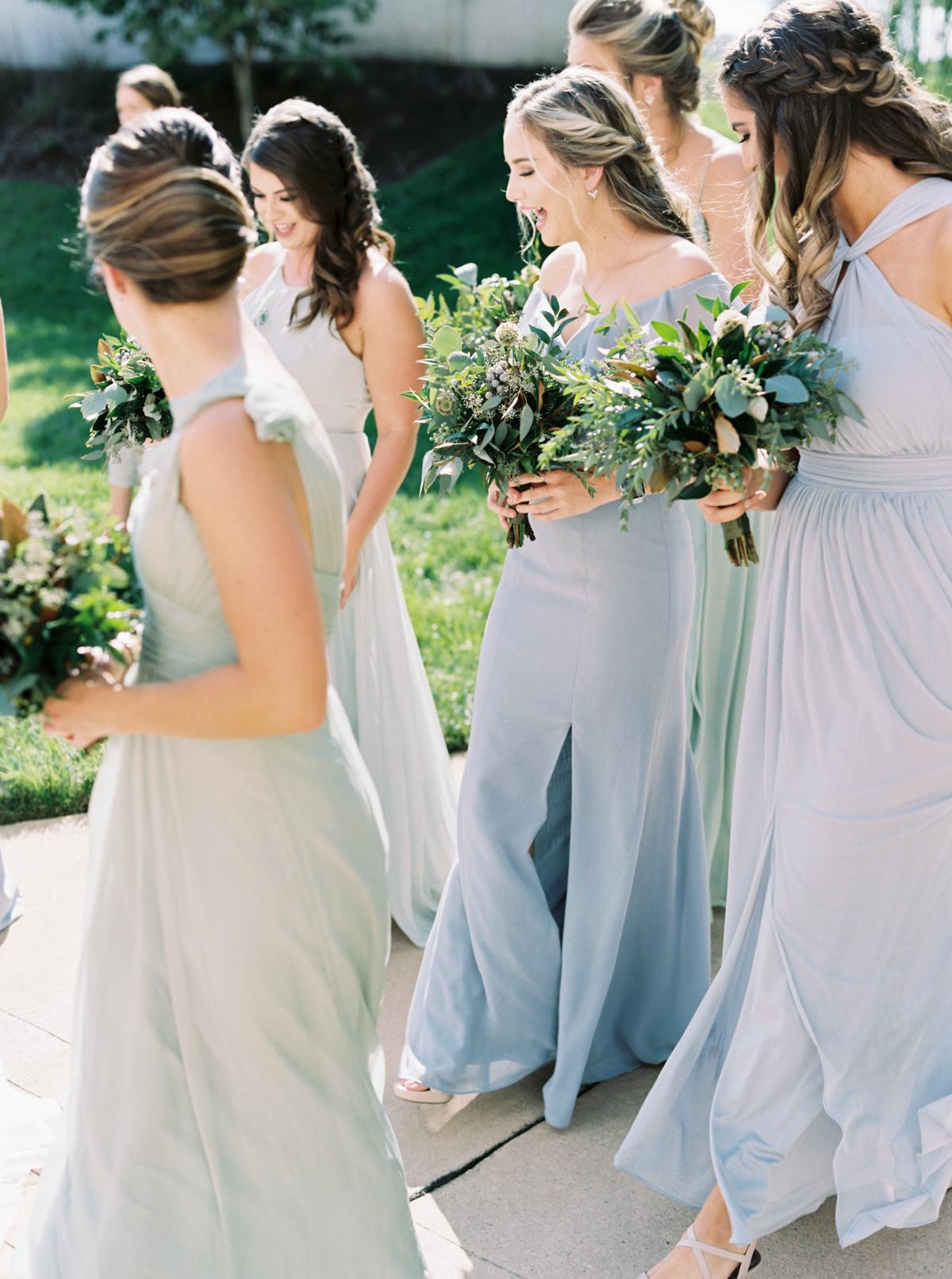 winmock-kinderton-wedding-021.jpg