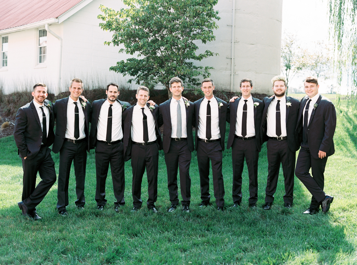 winmock-kinderton-wedding-022.jpg
