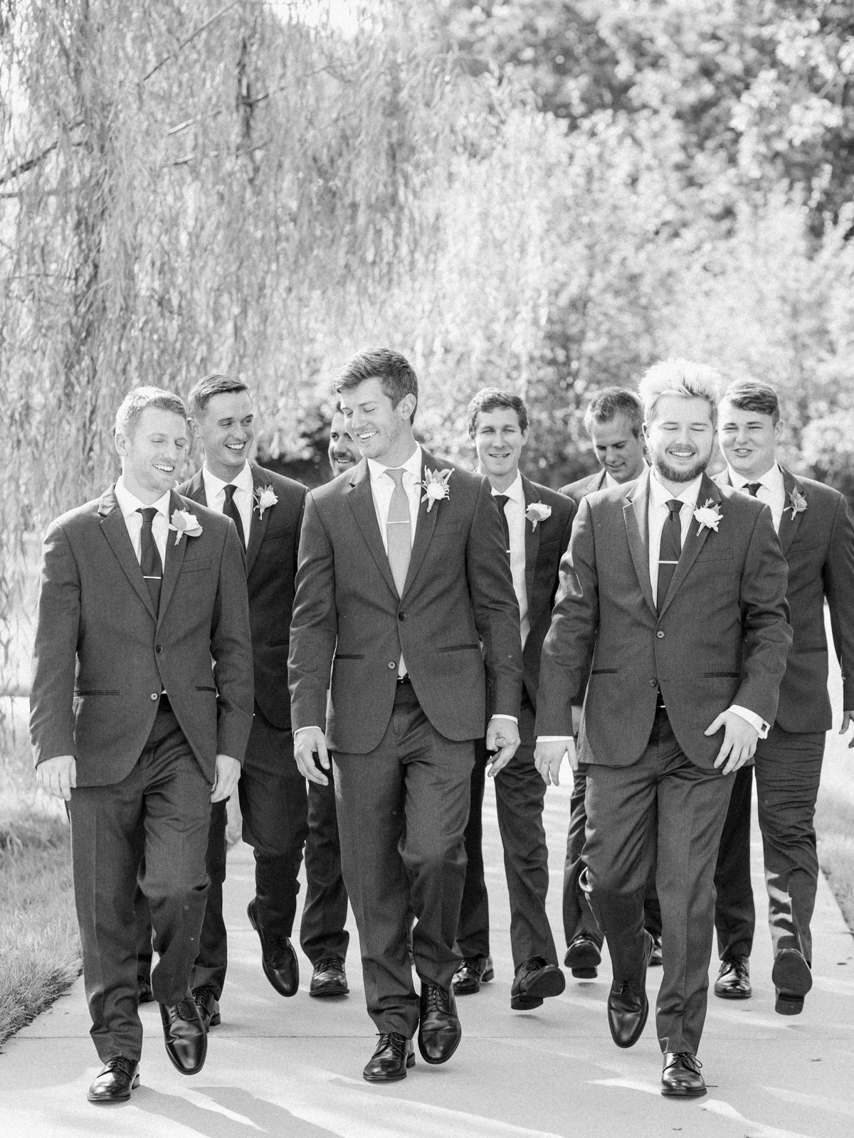 winmock-kinderton-wedding-023.jpg