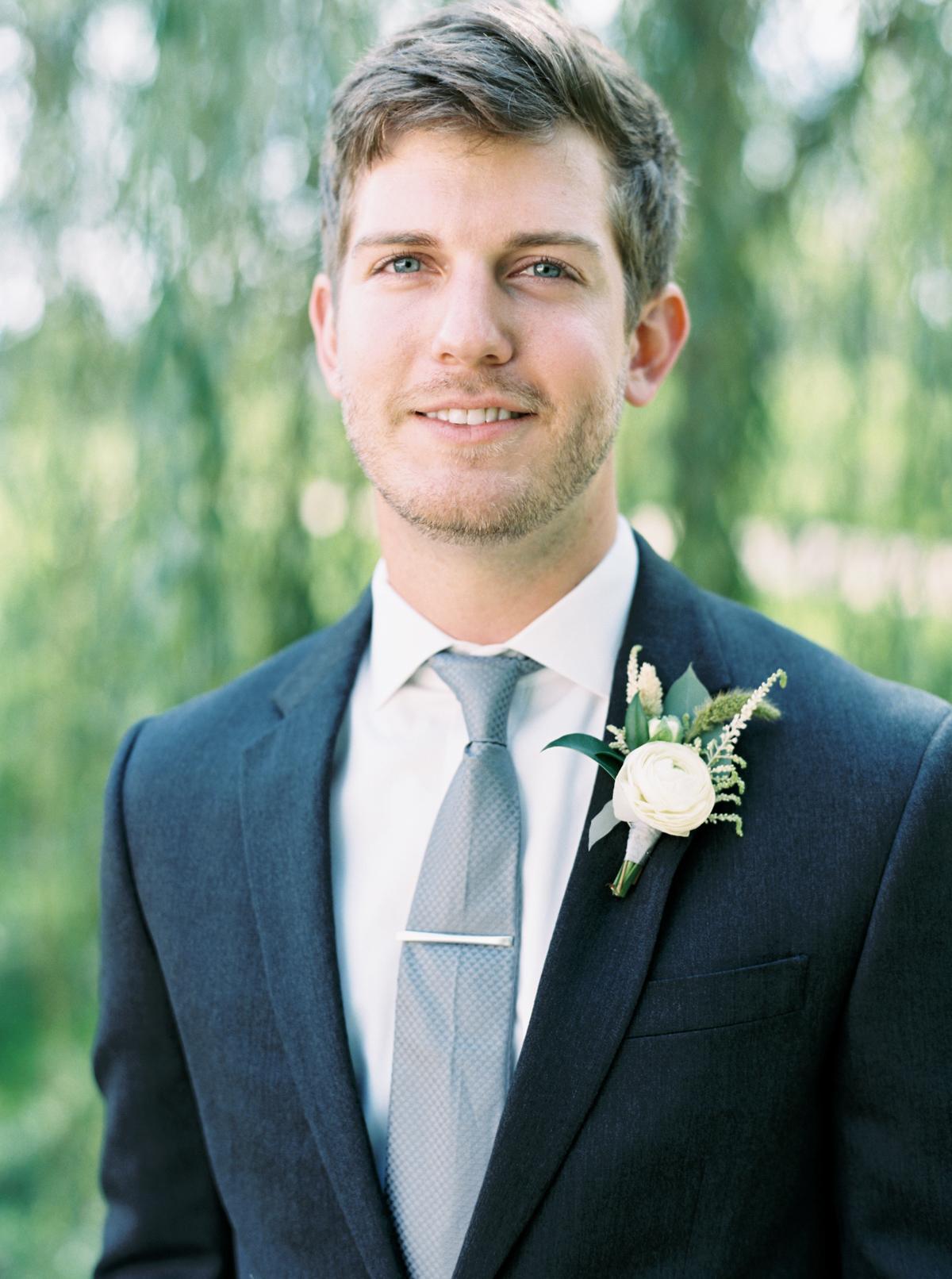 winmock-kinderton-wedding-024.jpg