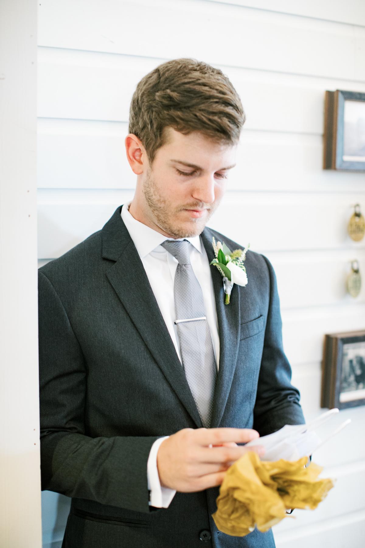 winmock-kinderton-wedding-025.jpg