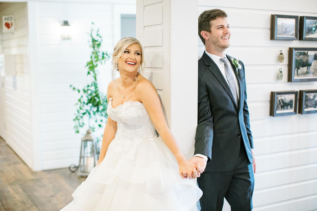 winmock-kinderton-wedding-026.jpg
