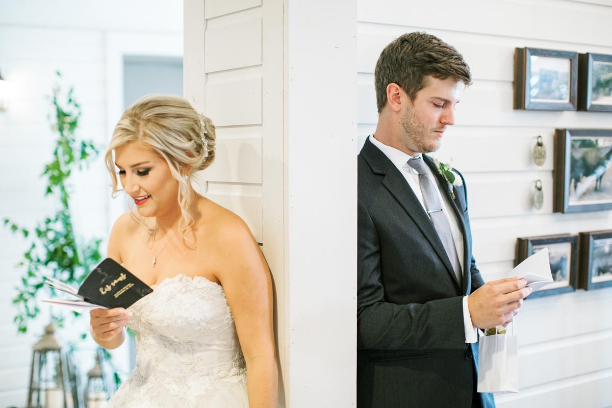 winmock-kinderton-wedding-027.jpg