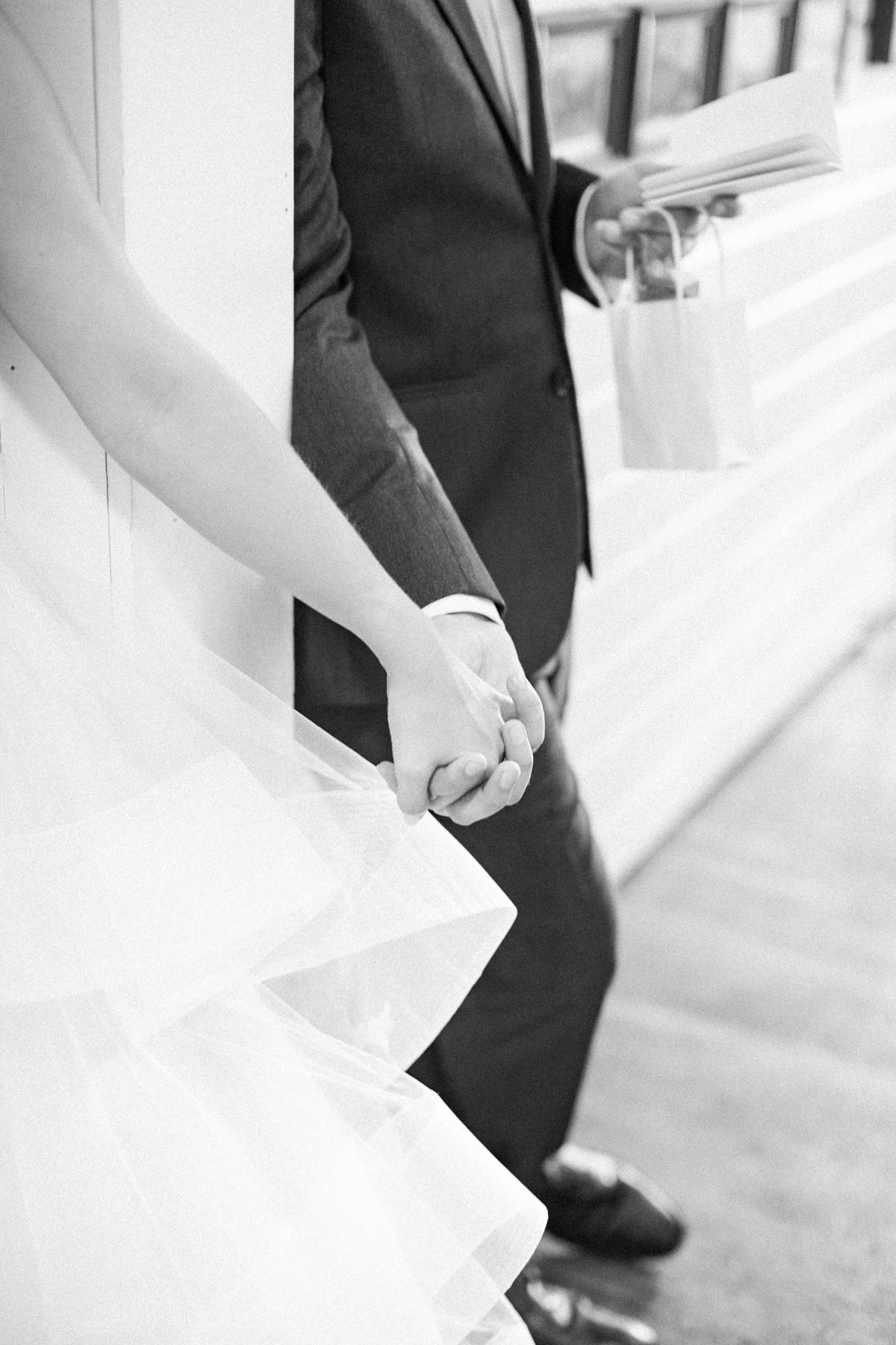 winmock-kinderton-wedding-028.jpg