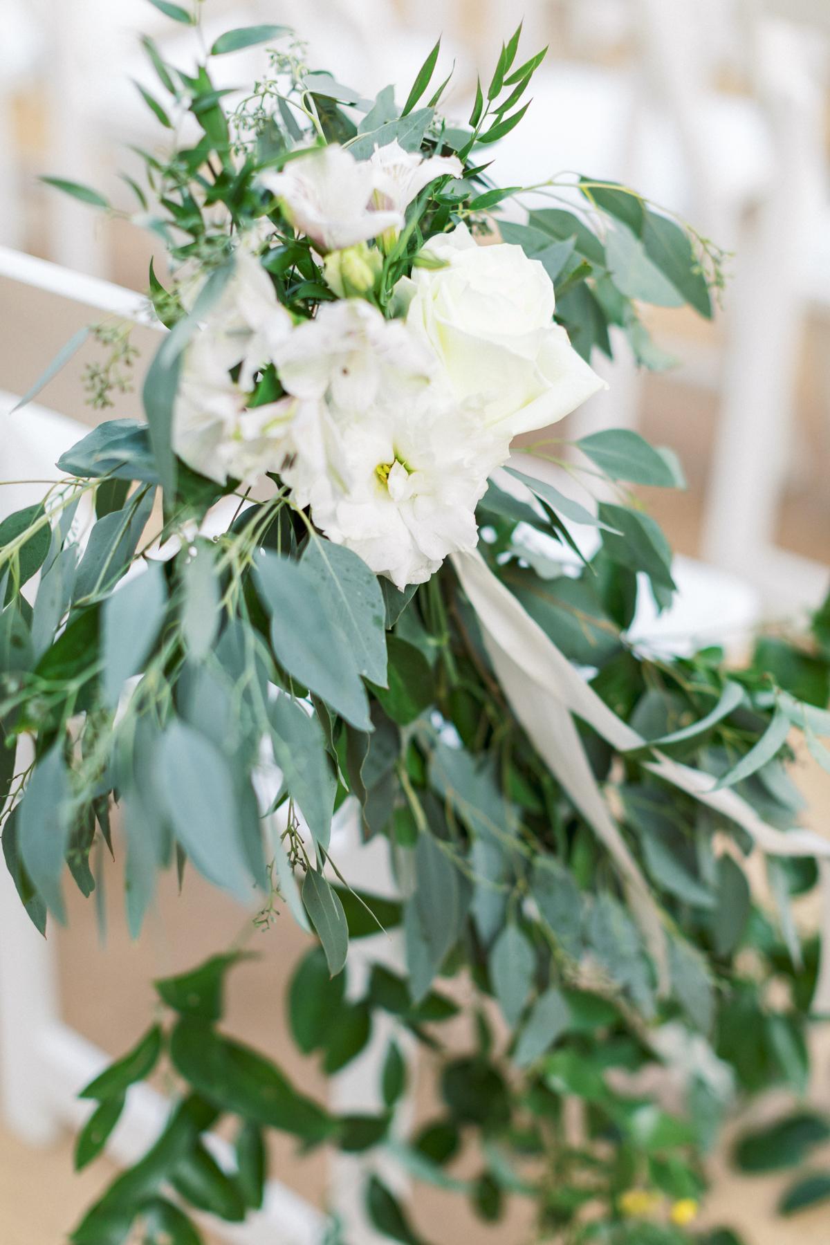 winmock-kinderton-wedding-031.jpg