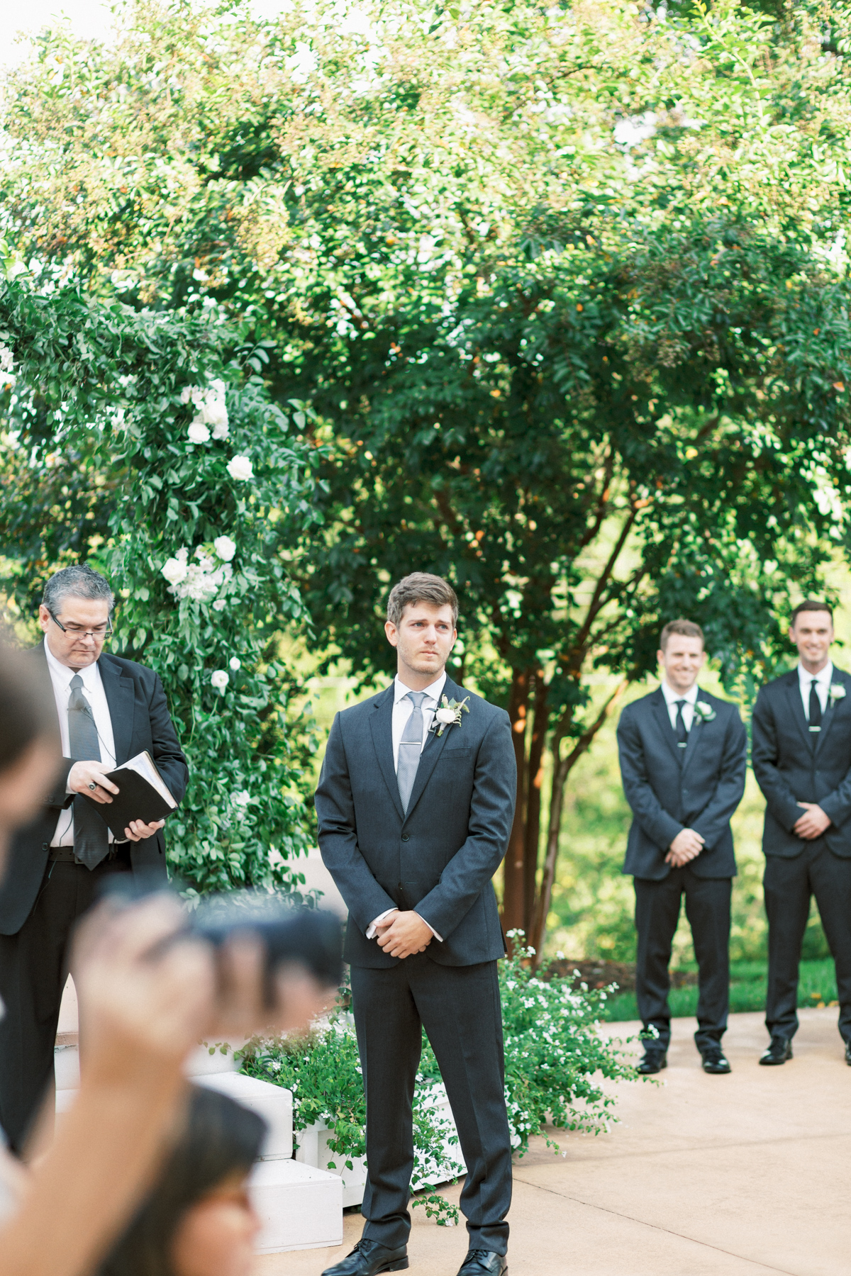 winmock-kinderton-wedding-034.jpg