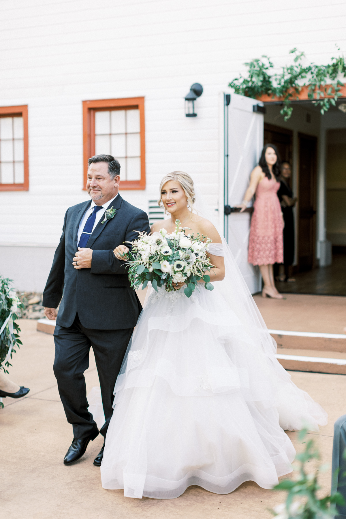 winmock-kinderton-wedding-035.jpg