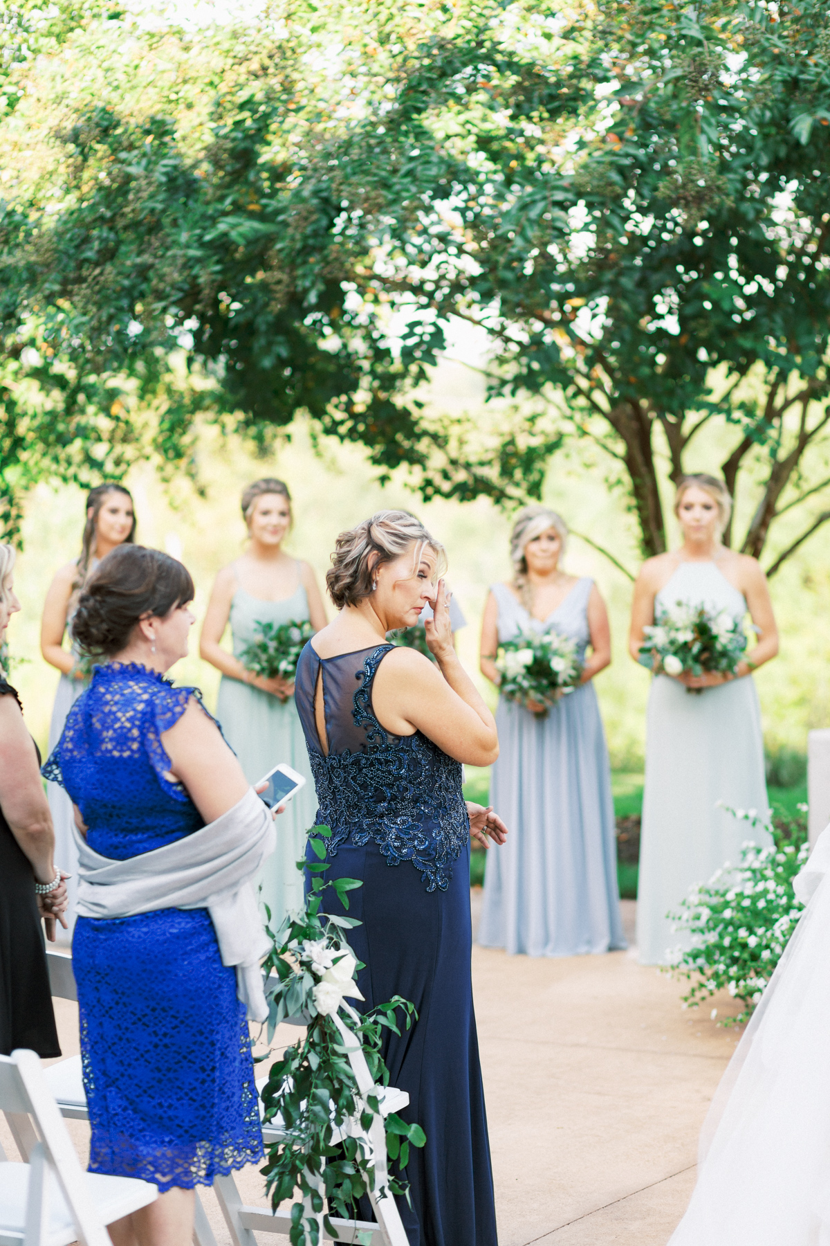 winmock-kinderton-wedding-036.jpg