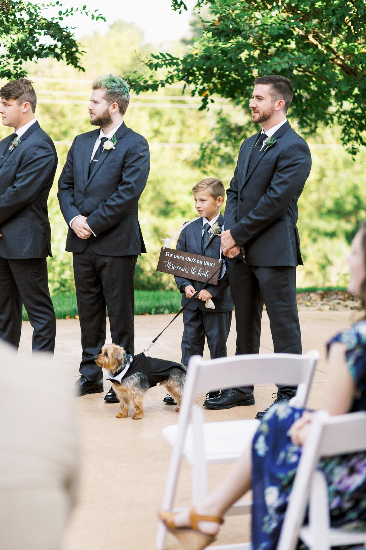 winmock-kinderton-wedding-038.jpg