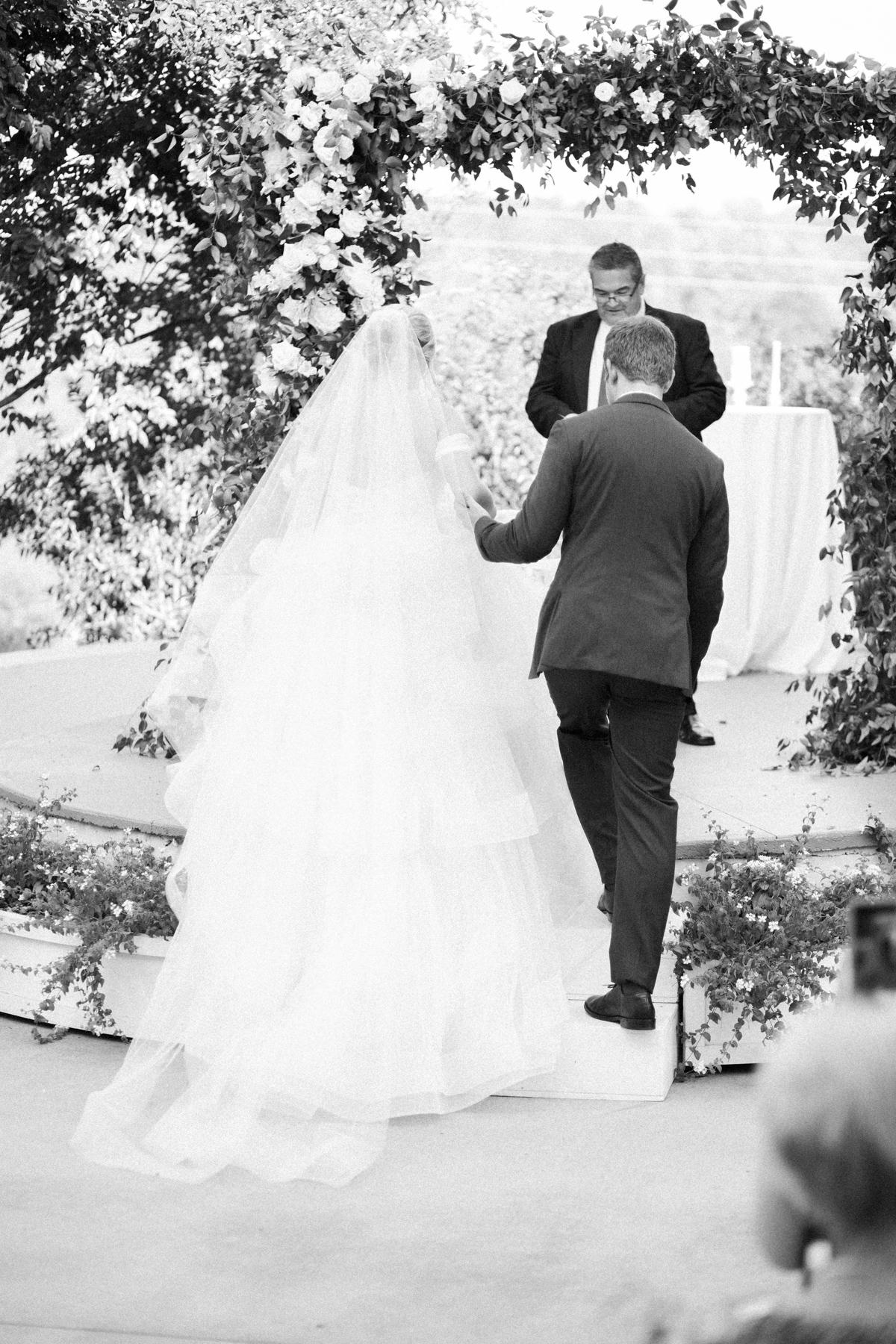 winmock-kinderton-wedding-039.jpg