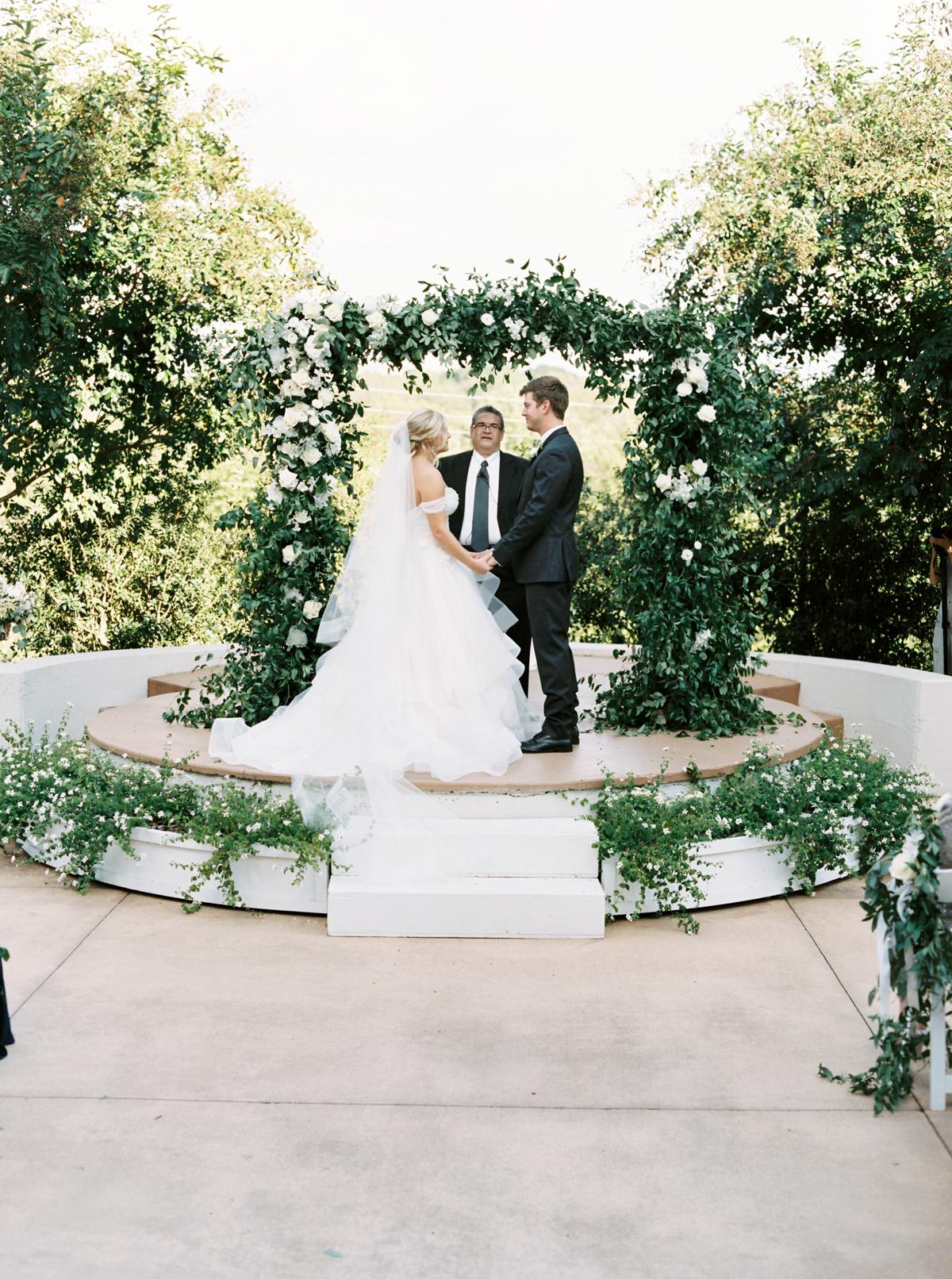 winmock-kinderton-wedding-040.jpg