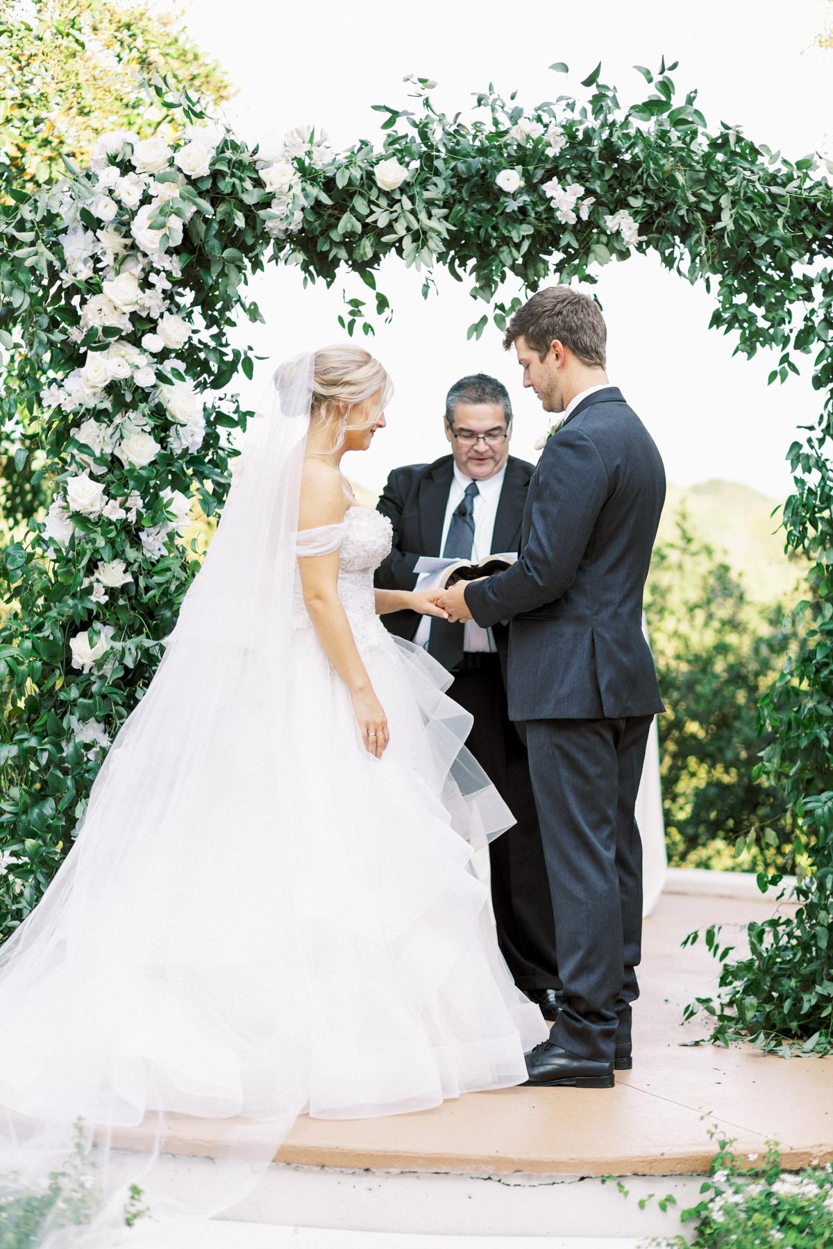 winmock-kinderton-wedding-042.jpg