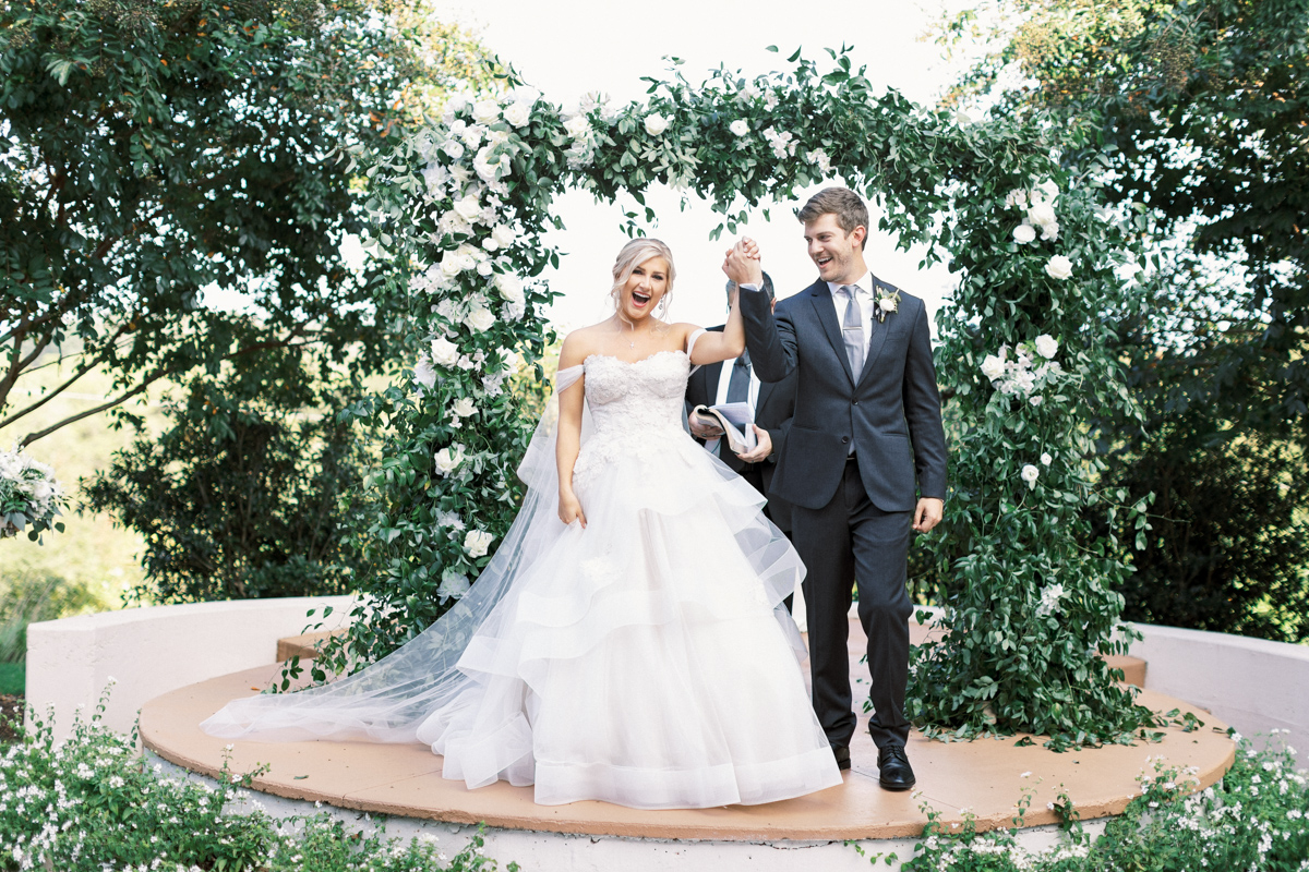 winmock-kinderton-wedding-044.jpg