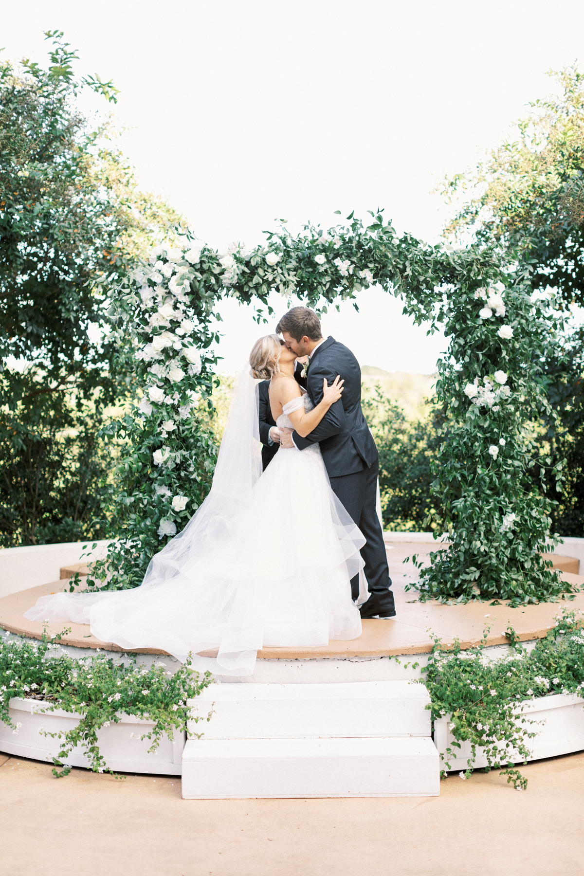 winmock-kinderton-wedding-043.jpg