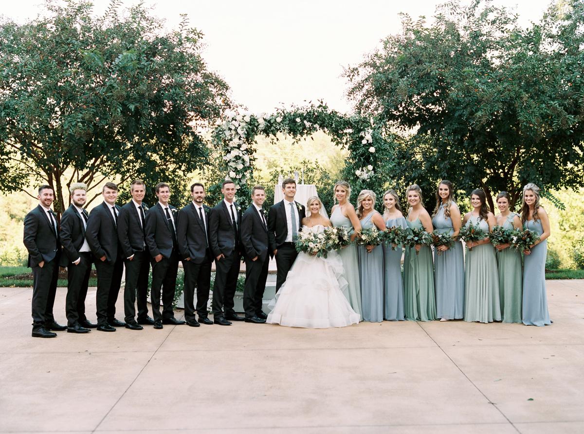 winmock-kinderton-wedding-046.jpg