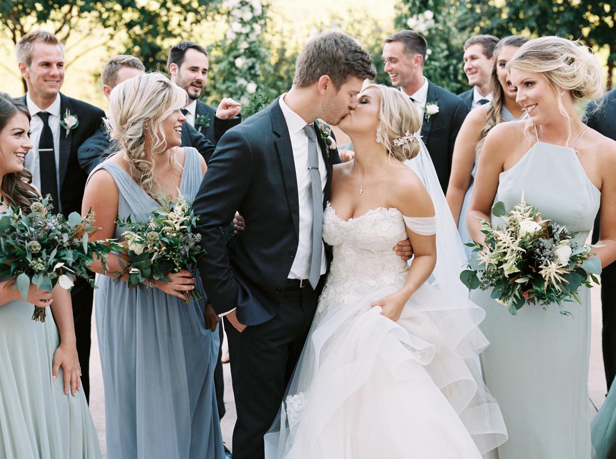 winmock-kinderton-wedding-047.jpg