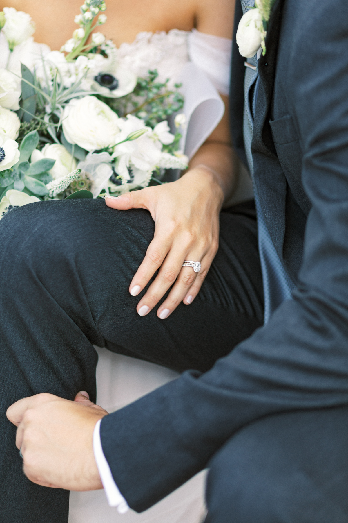 winmock-kinderton-wedding-048.jpg