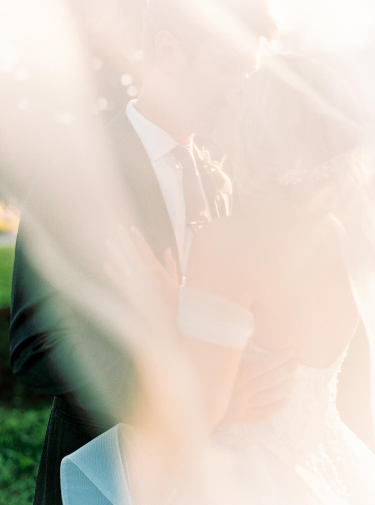 winmock-kinderton-wedding-049.jpg