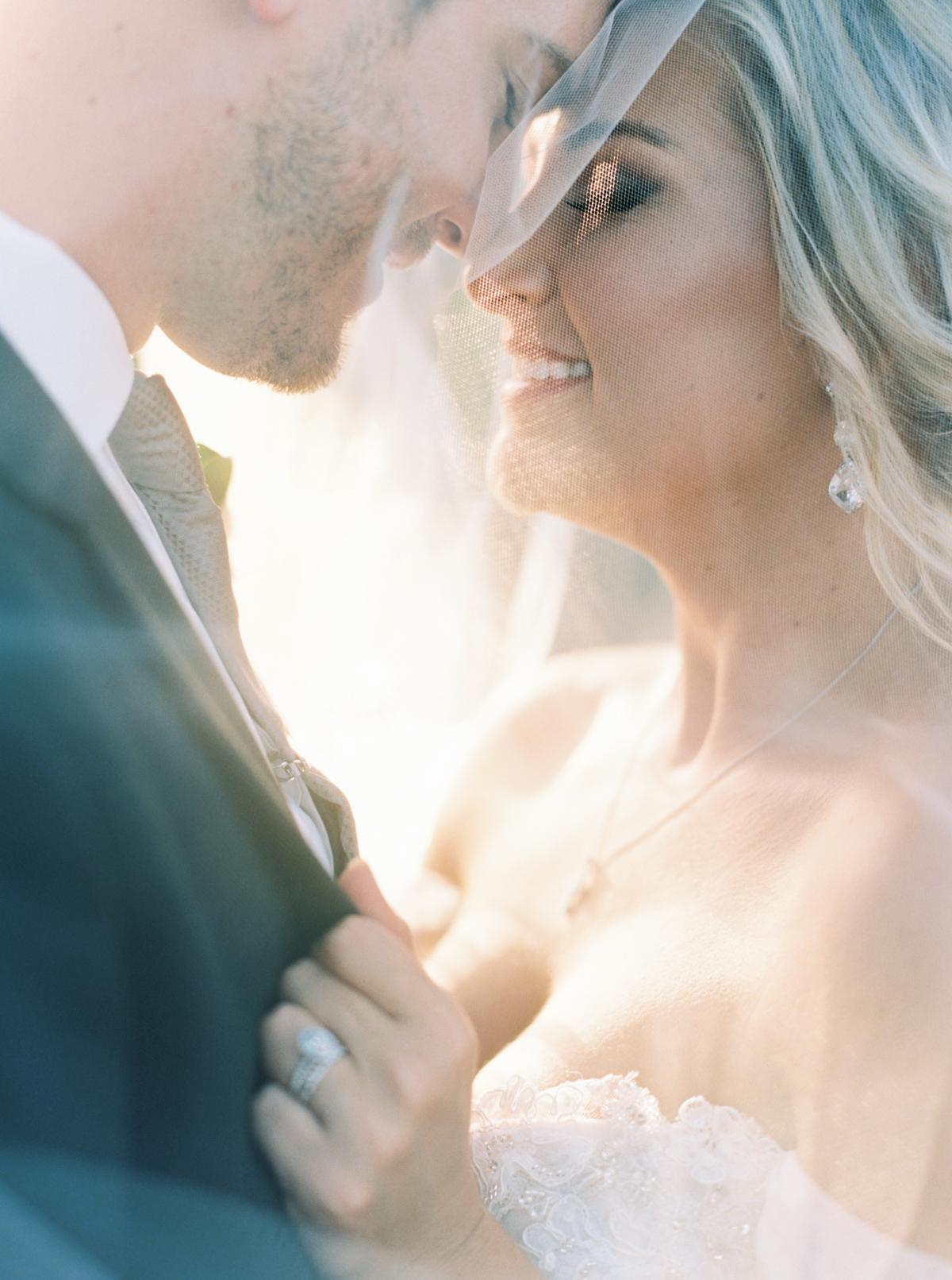 winmock-kinderton-wedding-050.jpg