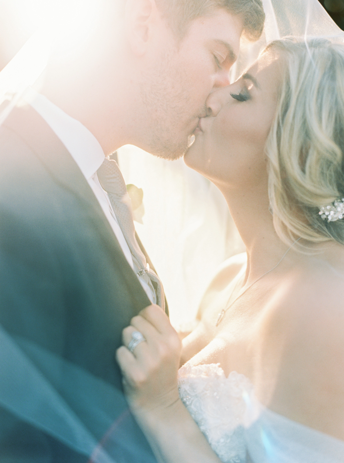 winmock-kinderton-wedding-051.jpg
