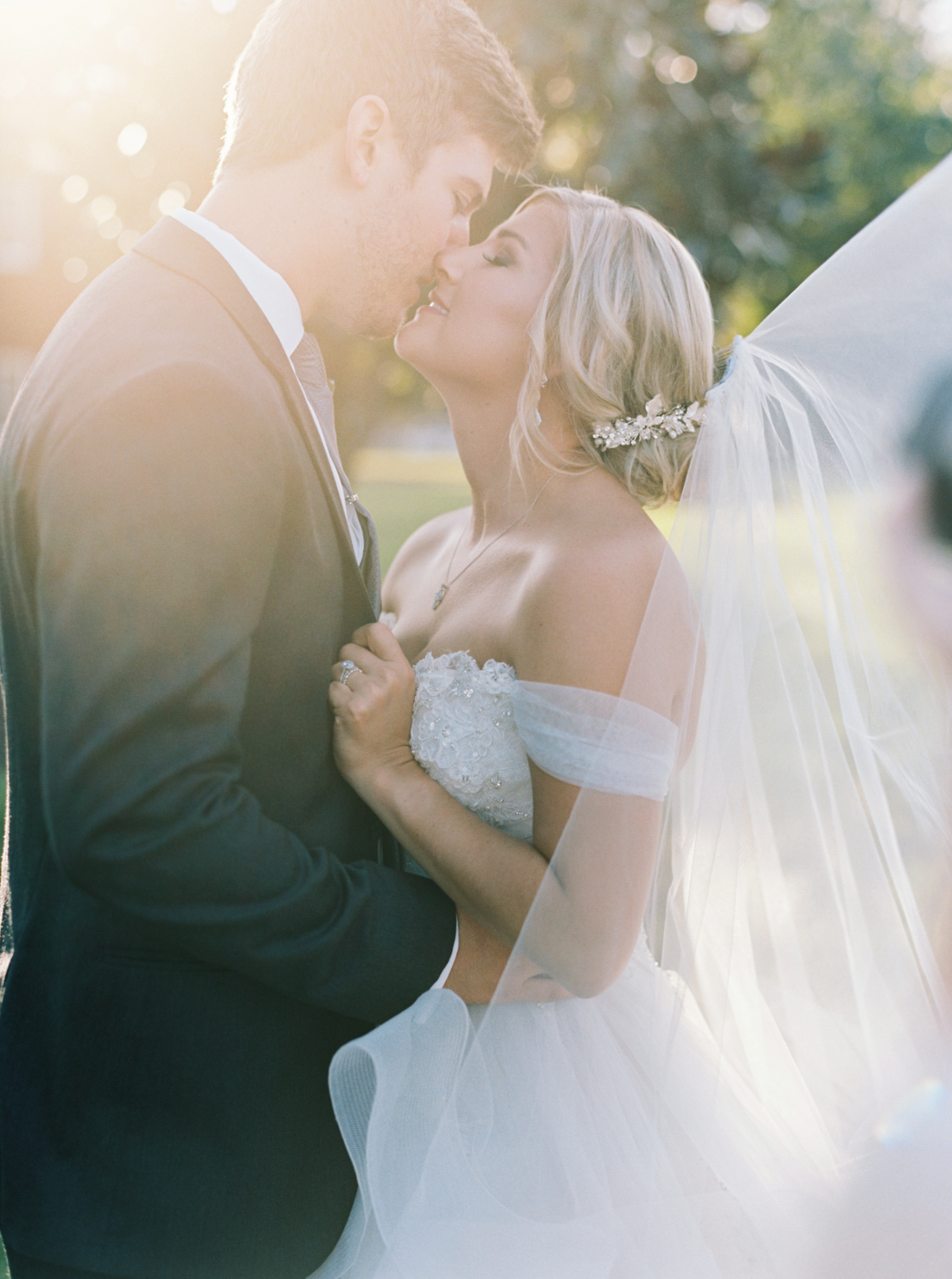 winmock-kinderton-wedding-052.jpg