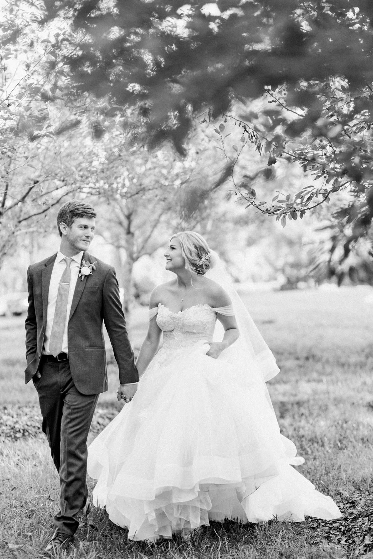 winmock-kinderton-wedding-053.jpg