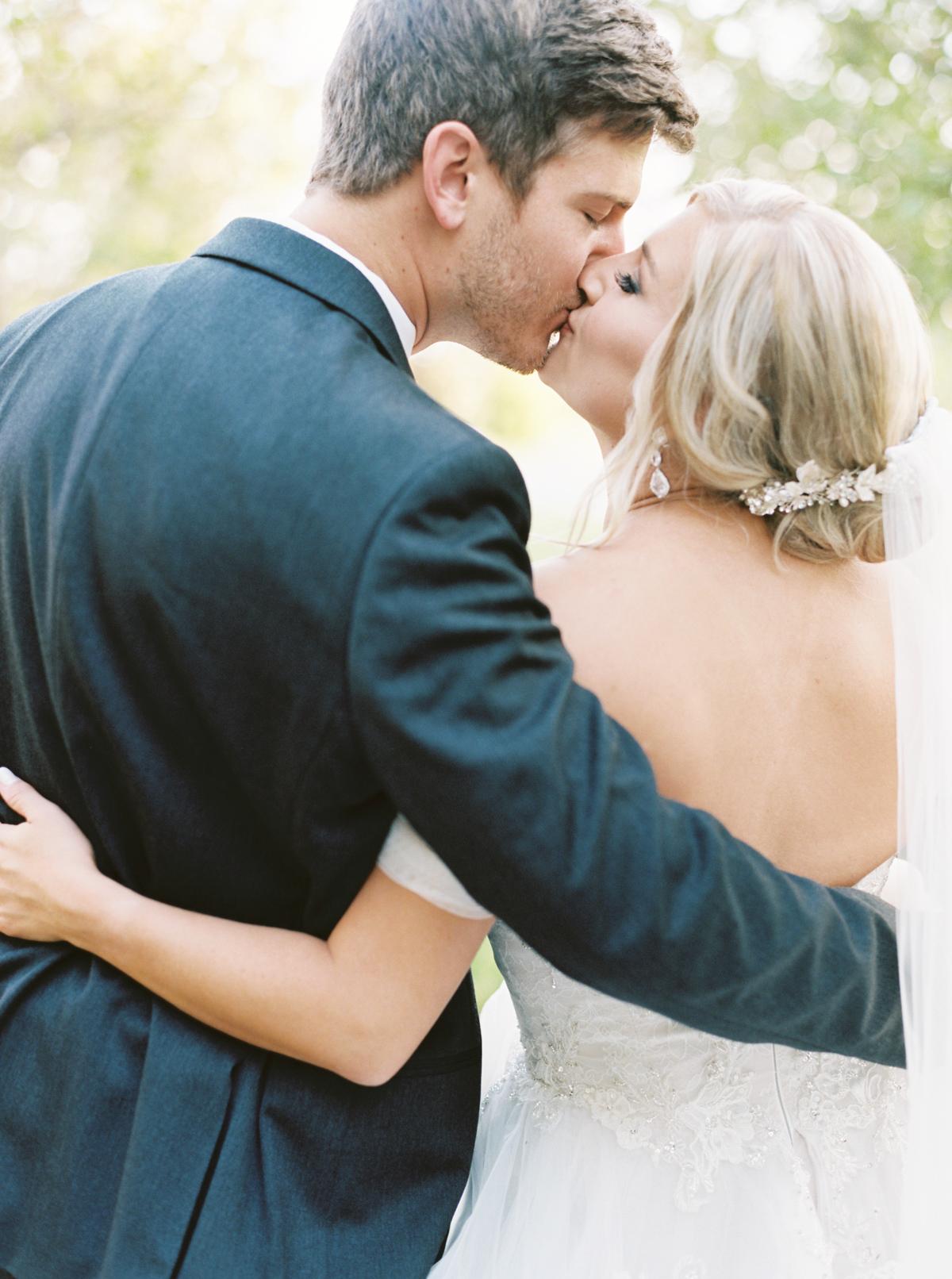 winmock-kinderton-wedding-054.jpg