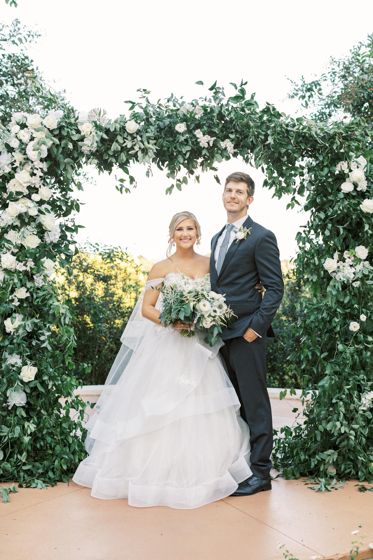 winmock-kinderton-wedding-056.jpg