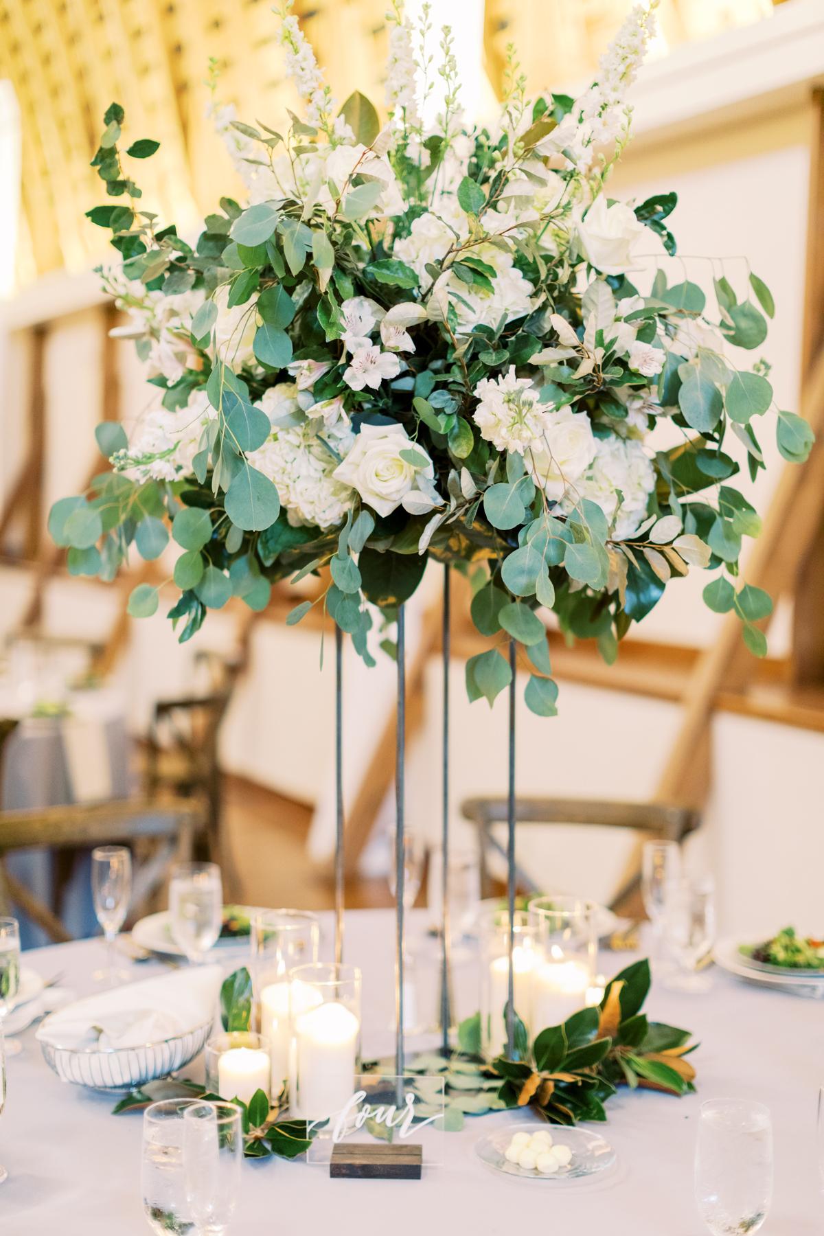 winmock-kinderton-wedding-059.jpg
