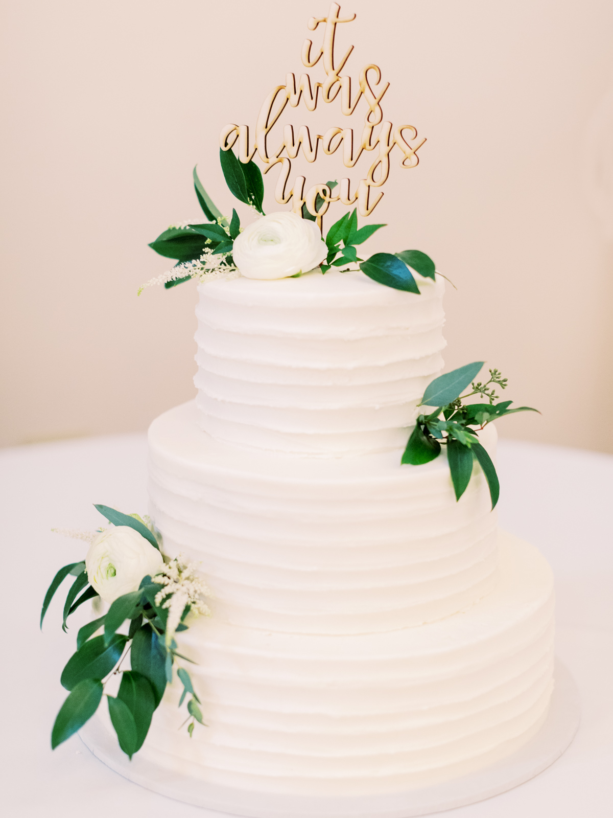 winmock-kinderton-wedding-060.jpg