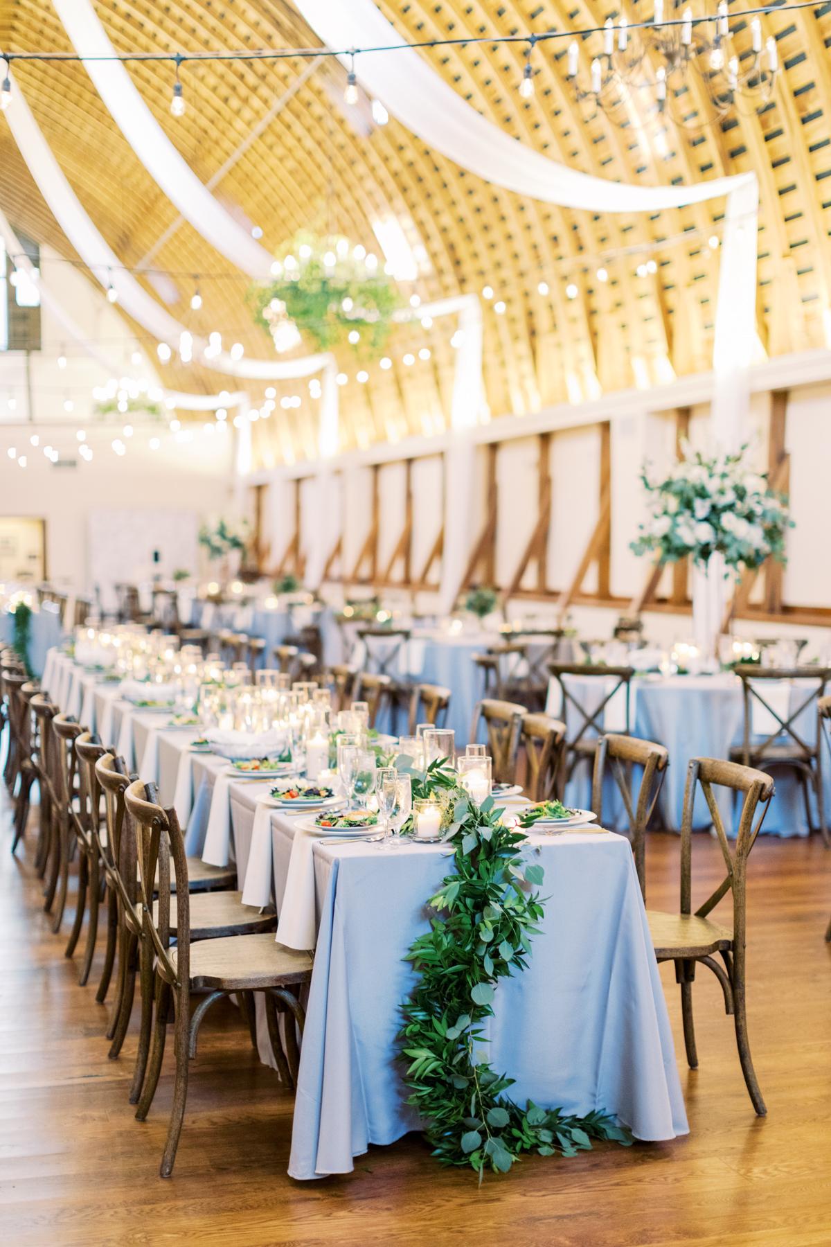 winmock-kinderton-wedding-061.jpg