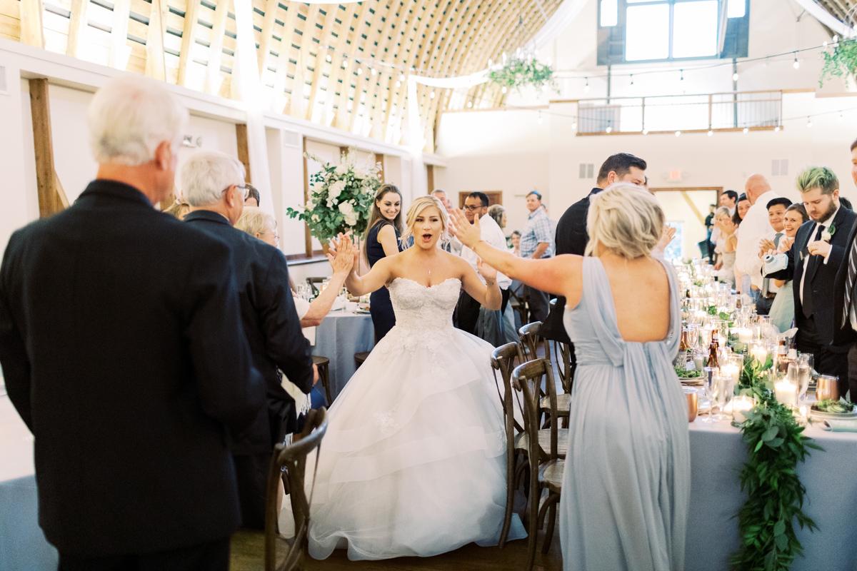 winmock-kinderton-wedding-063.jpg
