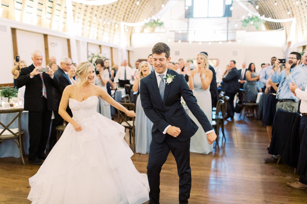 winmock-kinderton-wedding-064.jpg