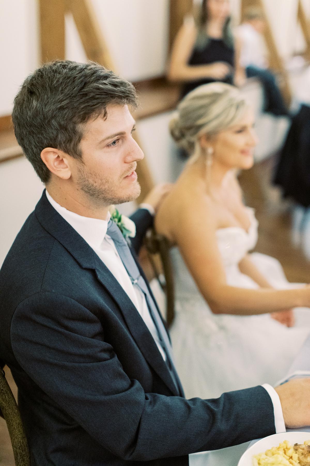 winmock-kinderton-wedding-066.jpg