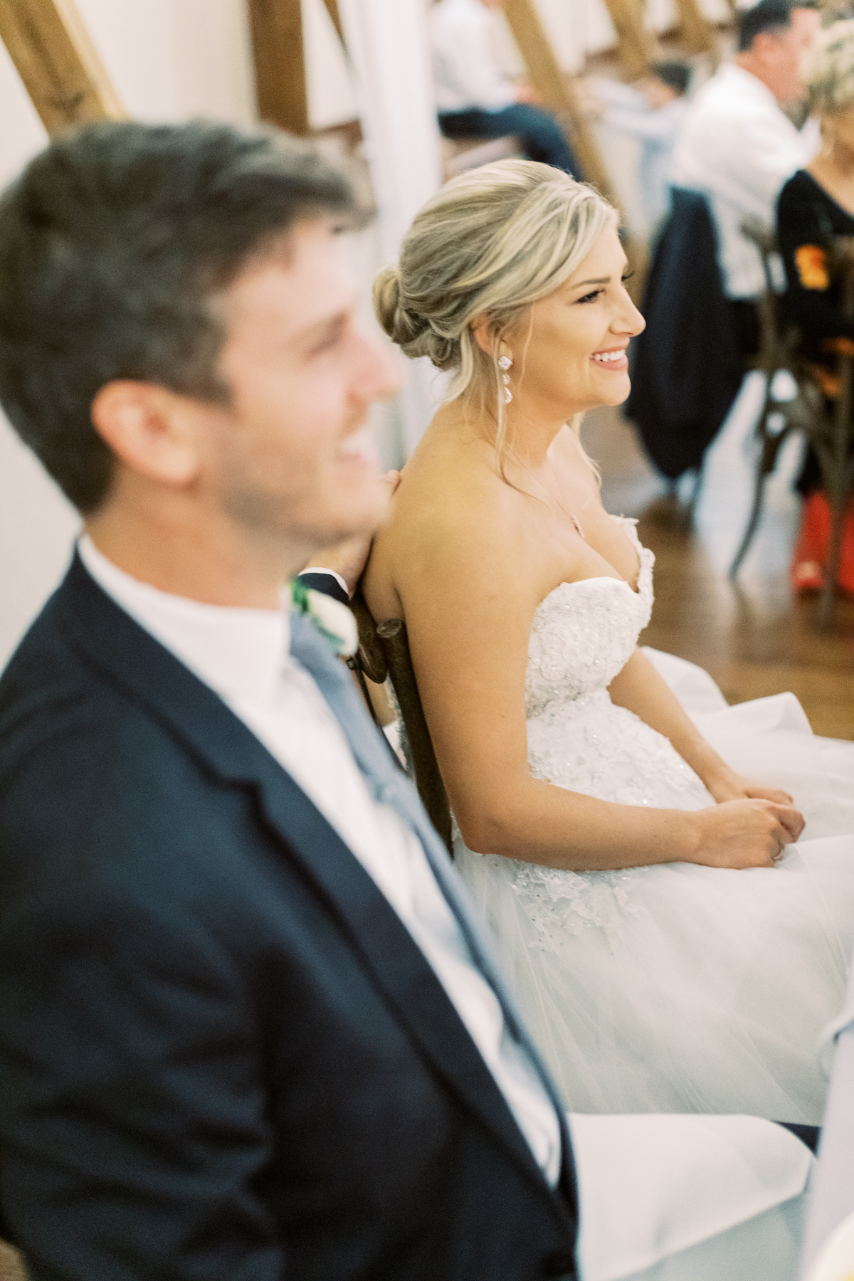 winmock-kinderton-wedding-067.jpg