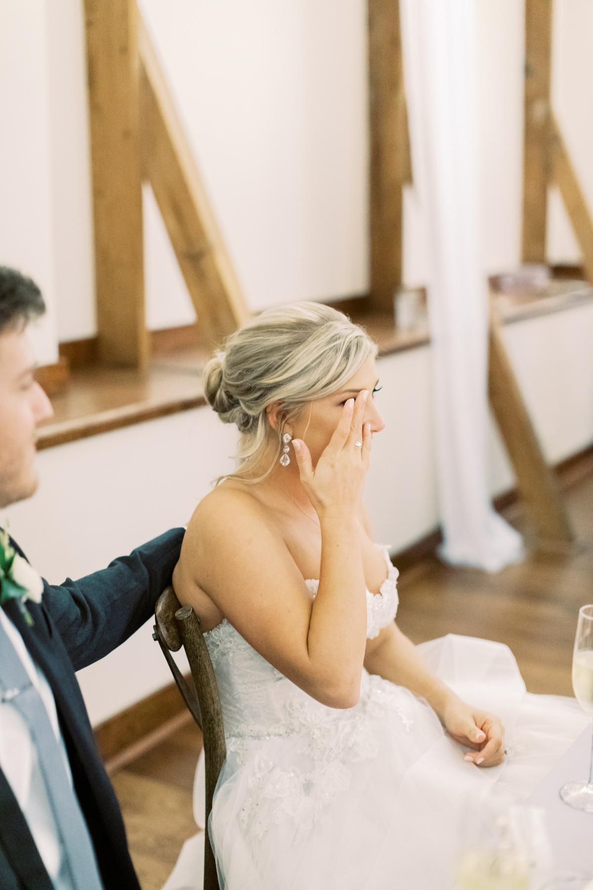 winmock-kinderton-wedding-069.jpg