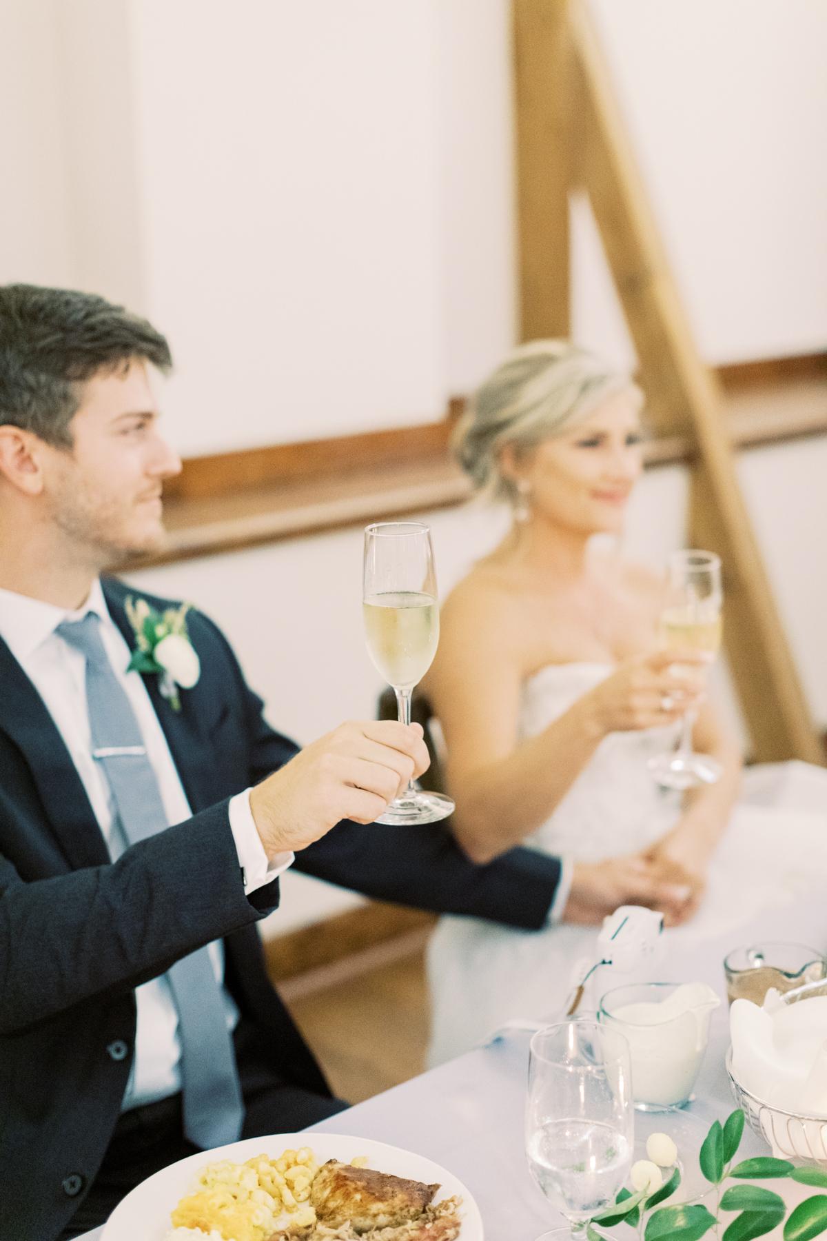 winmock-kinderton-wedding-070.jpg