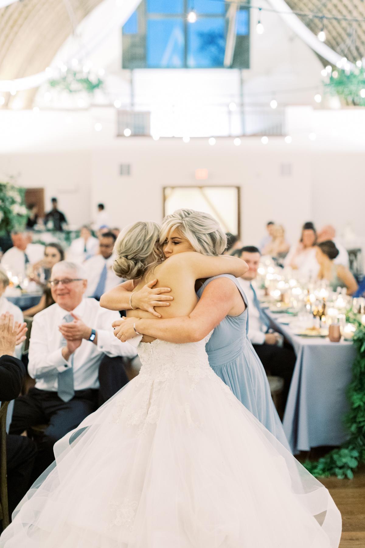 winmock-kinderton-wedding-071.jpg