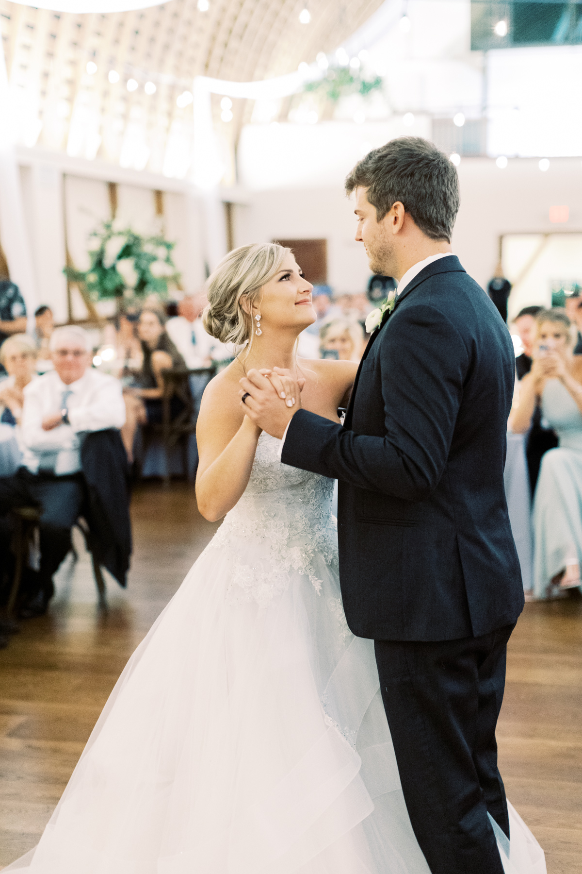 winmock-kinderton-wedding-074.jpg