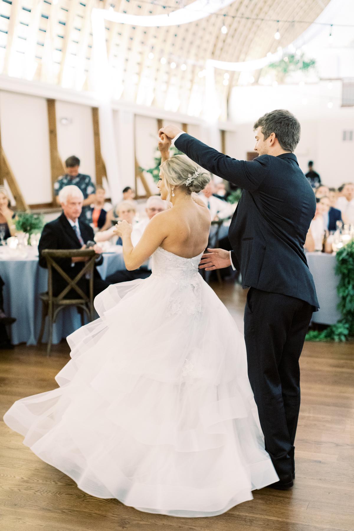 winmock-kinderton-wedding-075.jpg