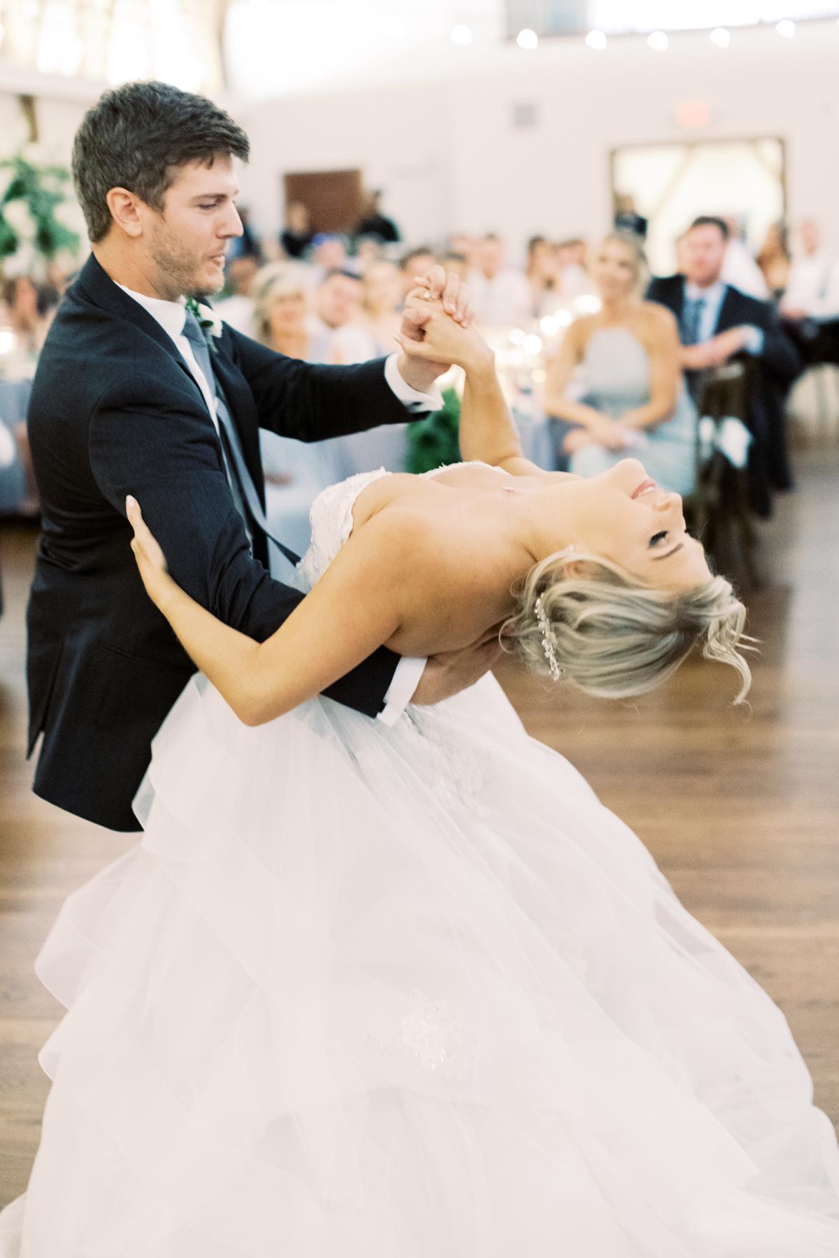 winmock-kinderton-wedding-077.jpg