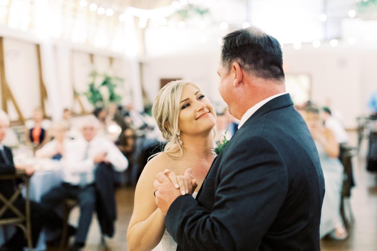 winmock-kinderton-wedding-078.jpg