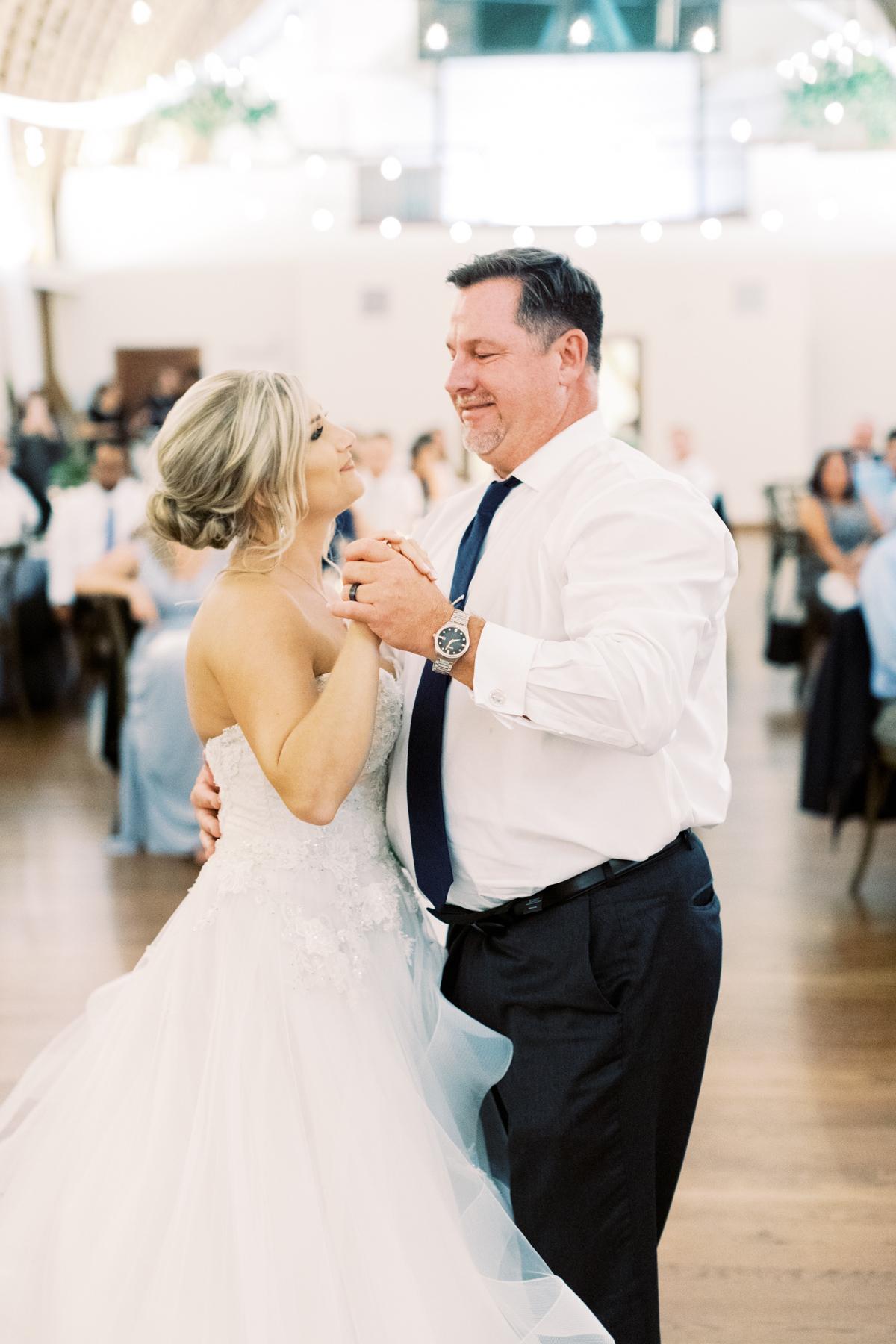 winmock-kinderton-wedding-079.jpg