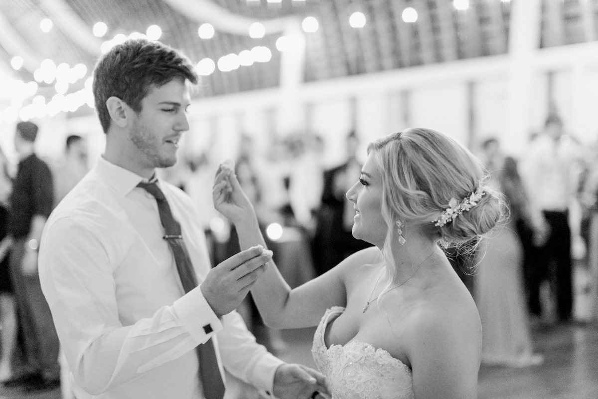 winmock-kinderton-wedding-082.jpg