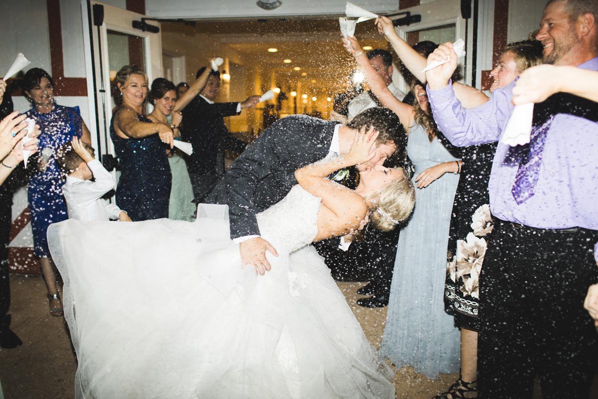winmock-kinderton-wedding-084.jpg